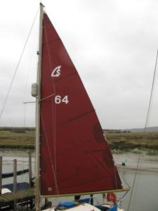 img_0633-new-mainsail-set